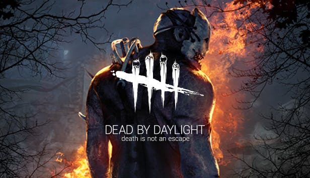 Dead By Daylight The Spirit Guide Steamah