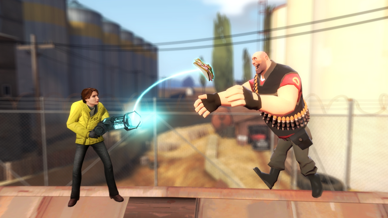 Team Fortress 2: Best Mods Guide - Download Team Fortress 2: Best Mods Guide for FREE - Free Cheats for Games