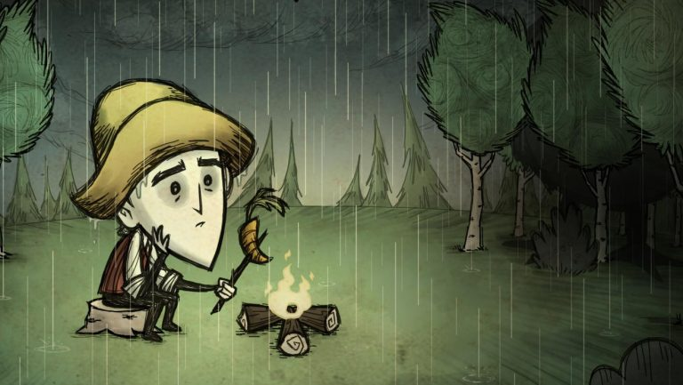 Don T Starve Together Guide Tips Cheat And Walkthrough Steamah