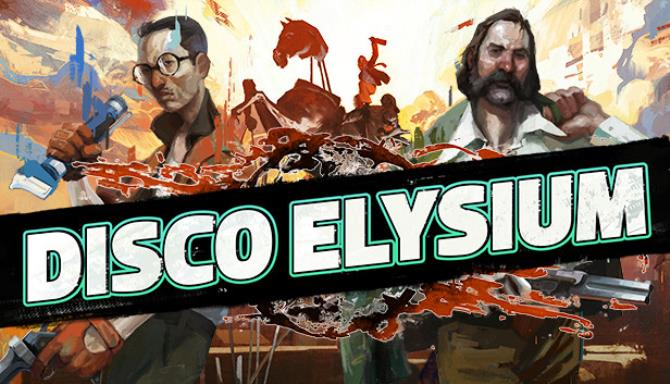Disco Elysium Thought Cabinet Guide Steamah