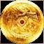 Shenmue 3: Trophy & Achievement Guide
