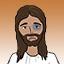 The Secrets of Jesus: All Achievements Guide