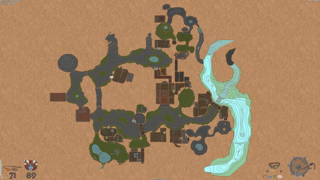 Hedon: Complete Secrets Guide