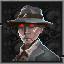 Lovecraft's Untold Stories: Achievement Guide