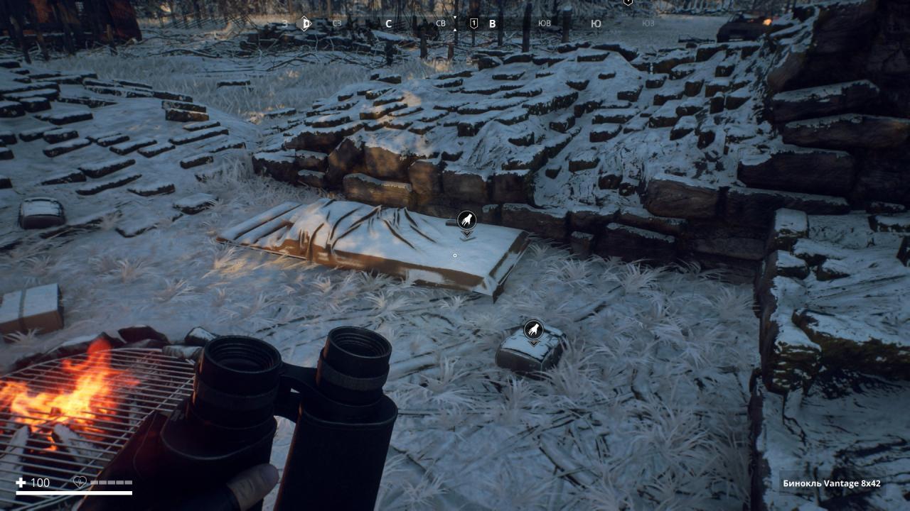 Generation Zero: Alpine Unrest DLC Achievement Guide
