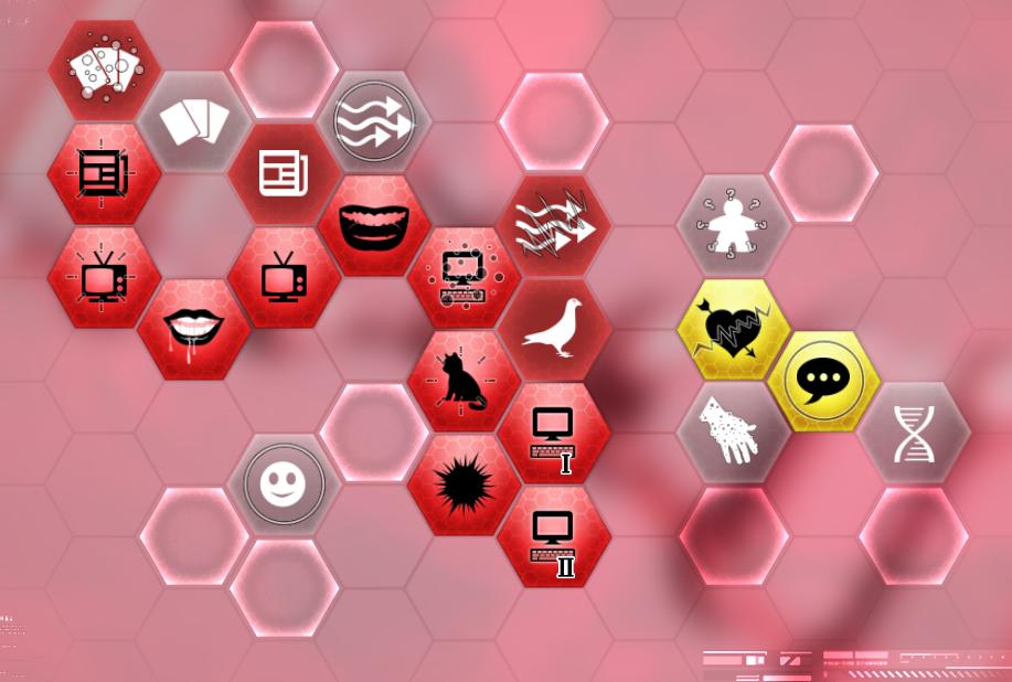 Plague Inc: Evolved - Fake News Scenario 100% Achievement Guide
