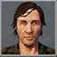 State of Decay: Year-One - Breakdown Heroes Unlock Guide