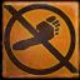 Half-Life 2: 100% Achievement Guide