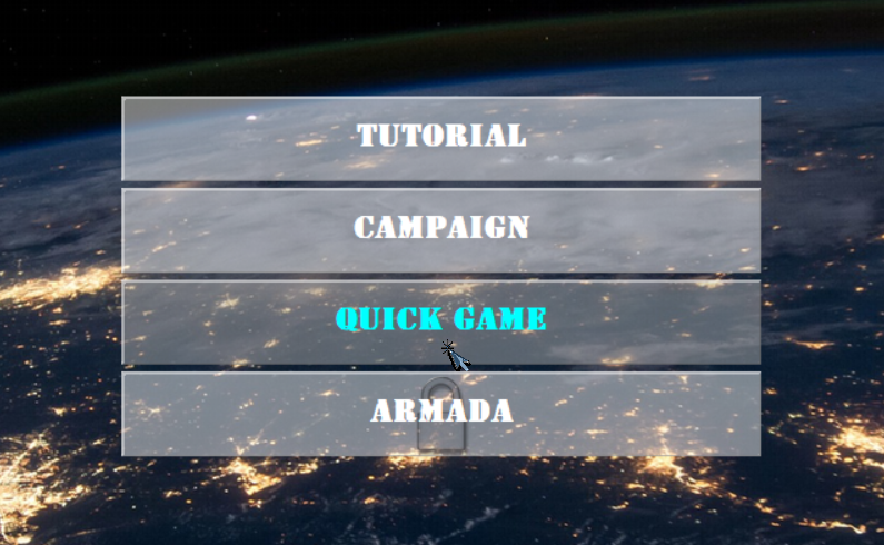 Planet Bounce: How to Setup a Campaign or Multiplayer Game