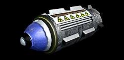 Galaxy on Fire 2™ Full HD: Full Guide
