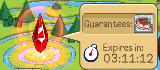 Bloons Adventure Time TD: 100% Achievement Guide