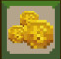 Merchant: 100% Achievement Guide