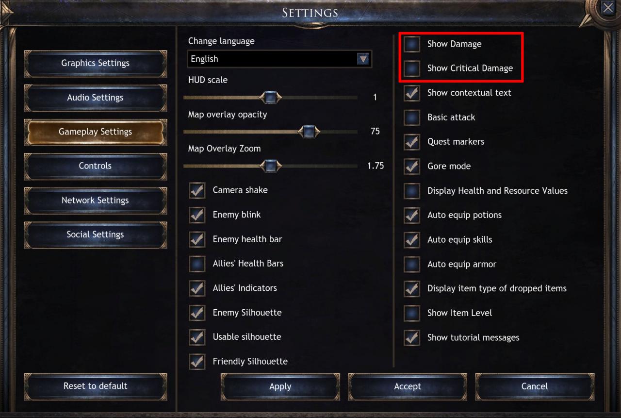 Wolcen: Lords of Mayhem - Immortal Final Boss Guide