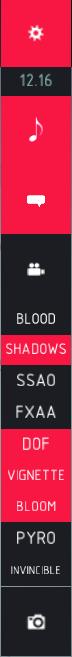 Besiege: All Controls Guide
