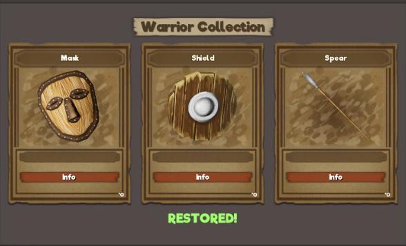 Dwarrows Walkthrough with 100% Achievements