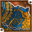 FINAL FANTASY XII THE ZODIAC AGE 100% Achievements Guide
