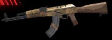 Walking Zombie 2: All Weapons List (Firearms)