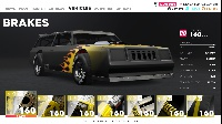 The Crew 2: Best Vehicle for Each Class