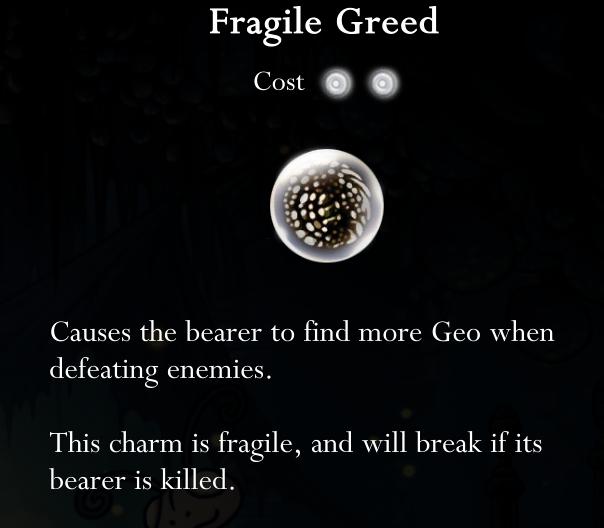 Hollow Knight: Geo Farming Guide