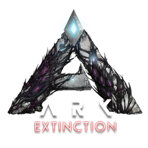 ARK: Survival Evolved Tek Tier Guide