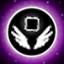 Neon Beats: 100% Achievement Guide