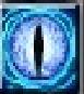Titan Quest Anniversary Edition: Evoker (Dream / Earth) Build Guide
