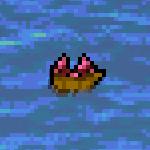 Horizon's Gate: All Ship Stats