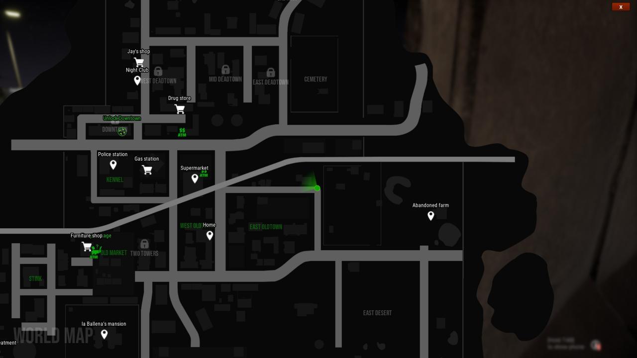 Drug Dealer Simulator: Tips for Getting Started