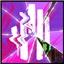 XCOM Chimera Squad: 100% Achievement Guide