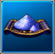 Royal Crown Item Wiki Database Guide for Beginners