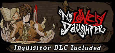 My Lovely Daughter Inquisitor DLC All Achievements Guide