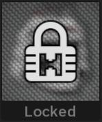 HYPERCHARGE: Unboxed - Unlockables Guide