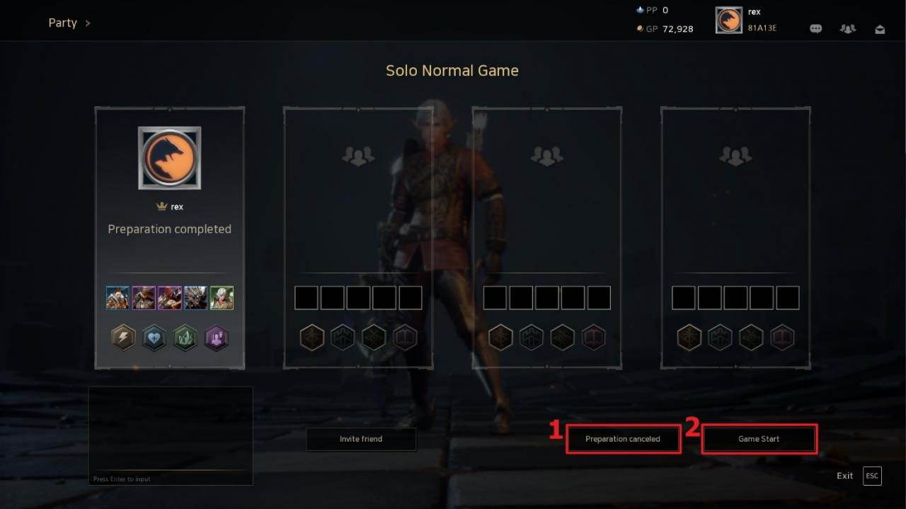 Heroes Showdown Battle Arena Play Guide For Beginnners (How to Play)