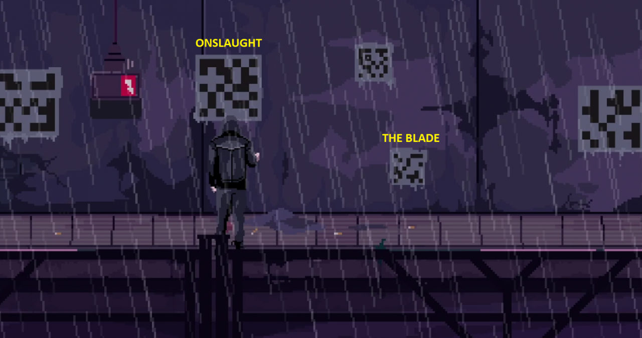 VirtuaVerse Complete Walkthrough And Achievements Guide