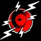 Mafia II: Definitive Edition 100% Achievement Guide