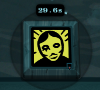 Cultist Simulator How to Survive the Exile DLC