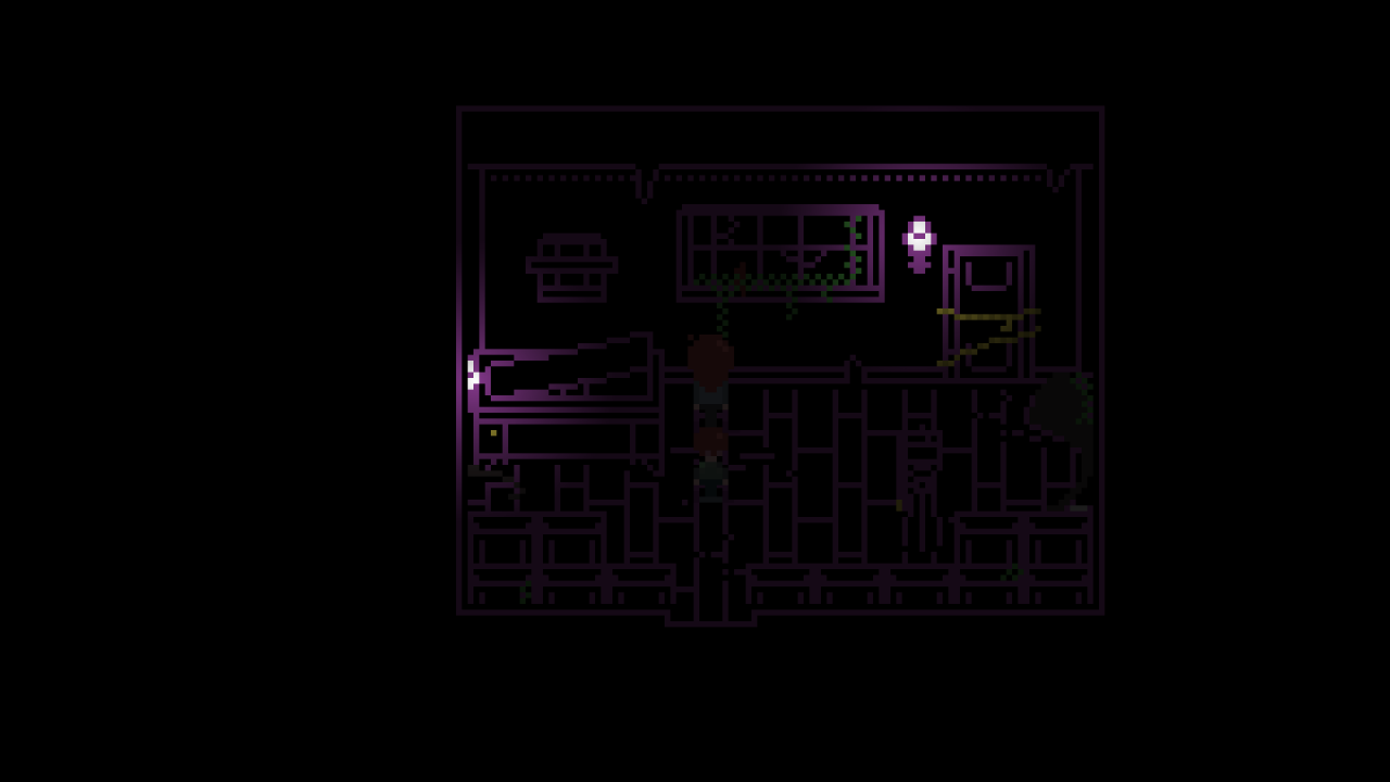 Deeproot Manor Complete Walkthrough (All Endings & Secrets)