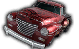 Burnout™ Paradise Remastered How to Unlock ALL Vehicles
