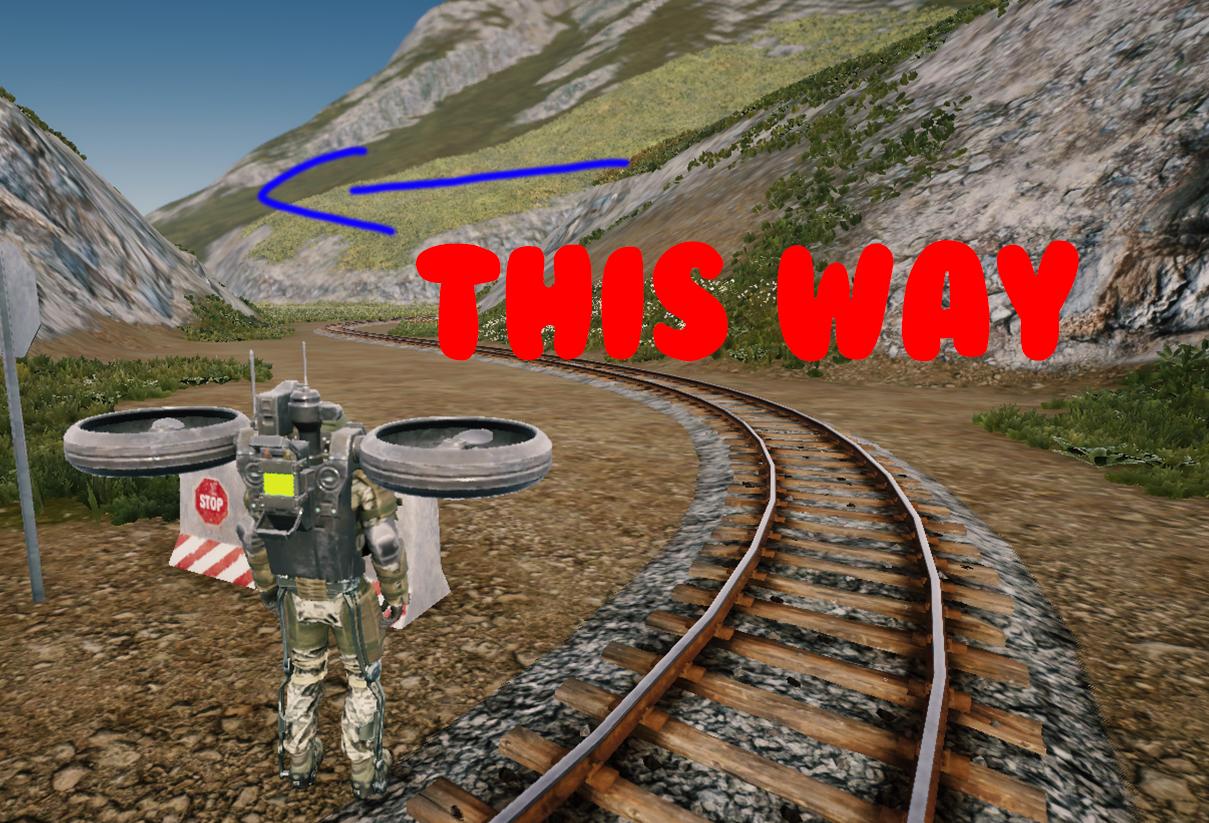 Walking Simulator 2020 The Ultimate Achievement Guide