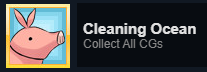Paradise Cleaning Complete Achievement Guide