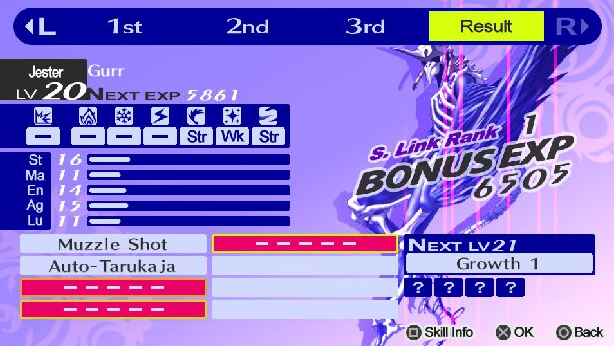 Persona 4 Golden Tips And Tricks For New Players