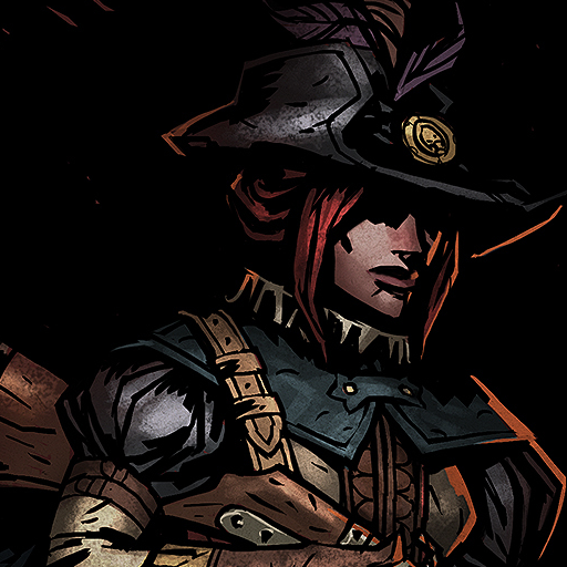 Darkest Dungeon Butcher's Circus DLC Mark Party Composition Guide