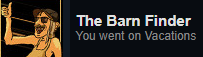 BarnFinders All Achievements Guide