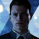 Detroit: Become Human How to Get the Secret Kamski Ending