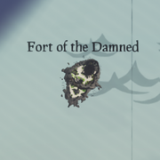 Sea of Thieves Fort of the Damned (FotD) Guide