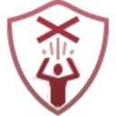 Deceit All Types of Terrors Explained (Stats, Ability, Pros, Cons)