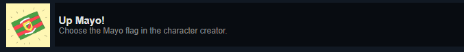 If Found 100% Achievements Guide