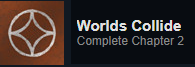 Planet of the Apes: Last Frontier 100% Achievements Walkthrought Guide