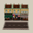Tracks - The Train Set Game 100% Achievement Guide