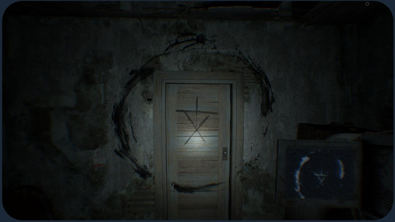 Blair Witch 100% Achievement Guide (All Endings)